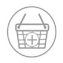 TRIPLO CHEDDAR BACON DC Lanches e Porções