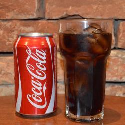 Black House Smash e Beers web app Coca cola