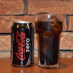 Black House Smash e Beers web app Coca cola zero