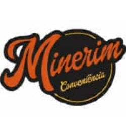 Minerim Conveniencia de Ituiutaba - aplicativo e site de delivery criado pela cliente fiel