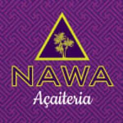 Nawa Caruaru Acaiteria de Caruaru - aplicativo e site de delivery criado pela cliente fiel