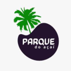 Parque do Açai de Natal - aplicativo e site de delivery criado pela cliente fiel