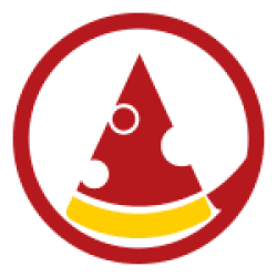 Pizza Americana - Jatiuca de Maceió - aplicativo e site de delivery criado pela cliente fiel