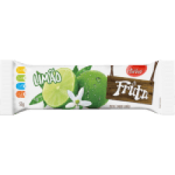 Picolé Di Frutas LIMÃO Raroo's Burguer