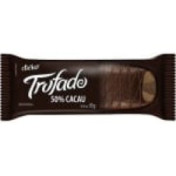Picolé Trufado 50% Cacau  Raroo's Burguer