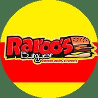 Raro's Burguer