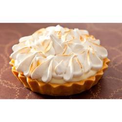 Restaurante Olinda  web app Mini torta