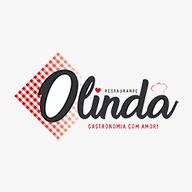 restauranteolinda site web app