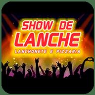 Show de Lanches