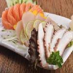 Shashimi Shiromi (P. Branco) Sushi Motto - Barreiro