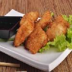 Furai -Empanado Farinha Especial Sushi Motto - Barreiro
