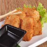 Peixe Sushi Motto - Barreiro