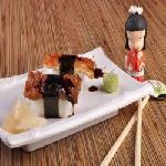 Niguiri Nokawa Sushi Motto - Barreiro