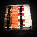 04 COMBO : 28 PC SUSHI MEDIDA CERTA Toyo Cozinha Oriental