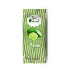 Picolé Fresh 0% lactose Açaí Tropical