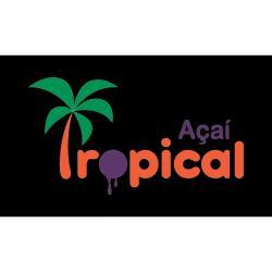 Salada de frutas PREMIUM Açaí Tropical