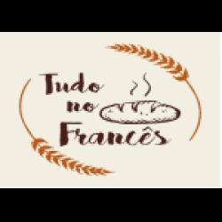Tudo no Francês de Campo Grande - aplicativo e site de delivery criado pela cliente fiel