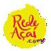 Rede Açaí.com - BH - Buritis de Belo Horizonte - aplicativo e site de delivery criado pela cliente fiel