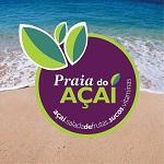 Praia do Açaí - São João da Boa Vista de São João da Boa Vista - aplicativo e site de delivery criado pela cliente fiel