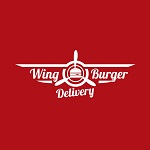 Wing Burger Delivery de Natal