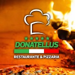 Donatellus Pizzaria de Toledo