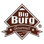 Big Burg Gourmet - Lençóis Paulista de Lençóis Paulista - aplicativo e site de delivery criado pela cliente fiel