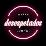 Desespetados Lounge de Belo Horizonte - aplicativo e site de delivery criado pela cliente fiel