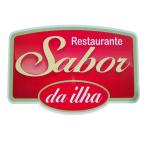 Sabor Da Ilha de Jaraguá do Sul - aplicativo e site de delivery criado pela cliente fiel