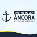 Distribuidora Âncora de Contagem - aplicativo e site de delivery criado pela cliente fiel