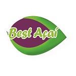 Best Açaí de Londrina - aplicativo e site de delivery criado pela cliente fiel