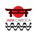 Japa Carioca de Rio de Janeiro - aplicativo e site de delivery criado pela cliente fiel