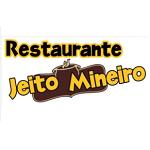 Restaurante Jeito Mineiro - Minas Gerais de Governador Valadares - aplicativo e site de delivery criado pela cliente fiel