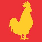 PoPow Frango Frito de Cabo Frio - aplicativo e site de delivery criado pela cliente fiel