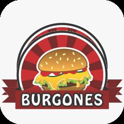 burgones site web app