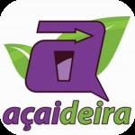 Açaideira Delivery de Uberlândia - aplicativo e site de delivery criado pela cliente fiel