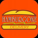 Hamburgone Campos dos Goytacazes de Campos dos Goytacazes - aplicativo e site de delivery criado pela cliente fiel