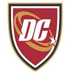 DC Lanches e Porções de Balneário Camboriú - aplicativo e site de delivery criado pela cliente fiel