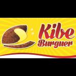 Kibe Burguer de Belém - aplicativo e site de delivery criado pela cliente fiel