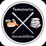 Temakeria Universitária de São Caetano do Sul - aplicativo e site de delivery criado pela cliente fiel