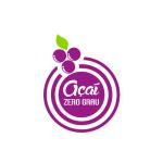 Açaí Zero Grau  de Morrinhos - aplicativo e site de delivery criado pela cliente fiel