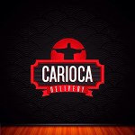 Carioca Delivery de Recife - aplicativo e site de delivery criado pela cliente fiel