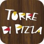 Torre de Pizza IV Pendotiba de Niterói - aplicativo e site de delivery criado pela cliente fiel