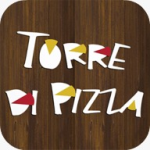Torre de Pizza II Itacoatiara de Niterói - aplicativo e site de delivery criado pela cliente fiel
