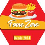Fome Zero de Belo Horizonte - aplicativo e site de delivery criado pela cliente fiel