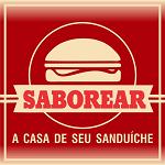 Saborear A casa do seu sanduíche de Belo Horizonte - aplicativo e site de delivery criado pela cliente fiel