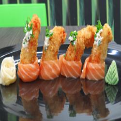 Dyo Camarão C7 Sushi