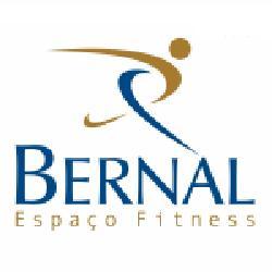 Bernal Espaço Fitness de Ituiutaba - aplicativo e site de delivery criado pela cliente fiel
