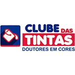 Clube das Tintas - Bruninho Tintas de Igarapé - aplicativo e site de delivery criado pela cliente fiel