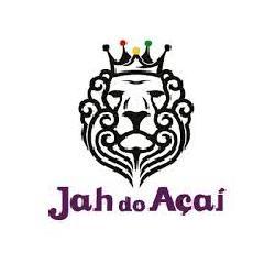 Jah do Açaí - Itabirito de Itabirito - aplicativo e site de delivery criado pela cliente fiel