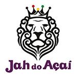 Jah do Açaí - Viçosa de Viçosa - aplicativo e site de delivery criado pela cliente fiel